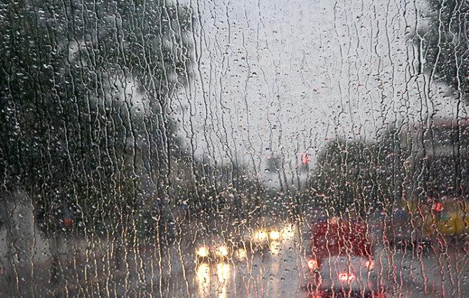 local-records-office-rain-seattle-wa
