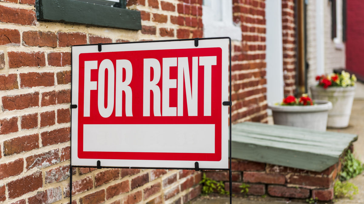 local-records-office-security-deposit-landlord-apartment