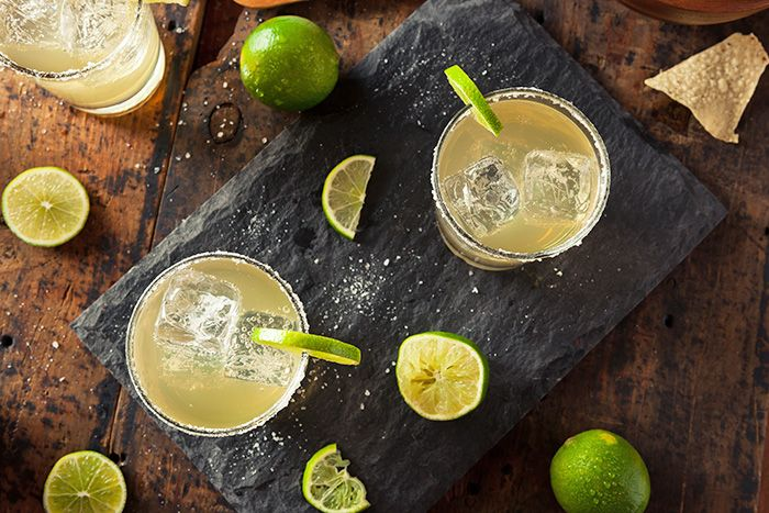 local-records-office-margarita-drinks-beer-alcohol-compressor