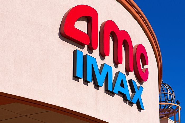 local-records-office-amc-theatres-movies-compressor