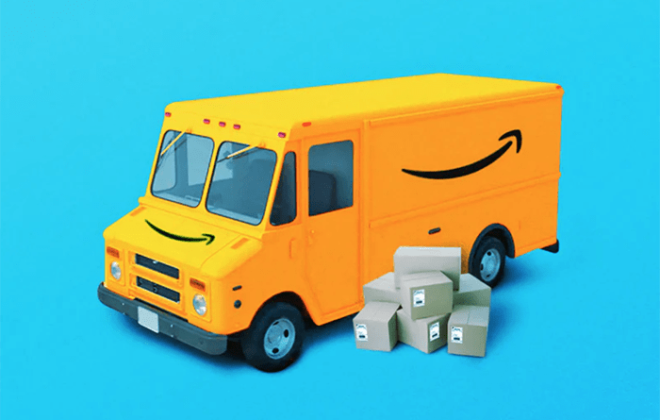 local-records-office-amazon-truck (1)