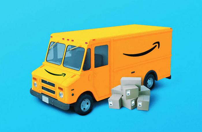 local-records-office-amazon-truck (1)