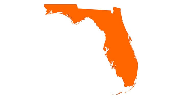 local-records-office-florida- (1)