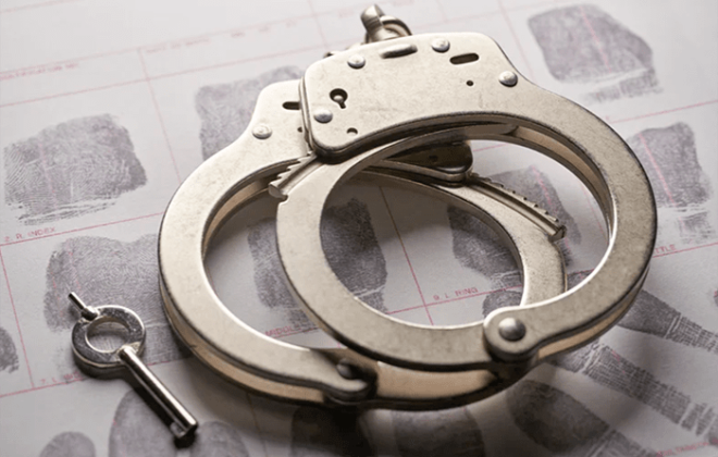 local-records-office-arrest-police- (1)