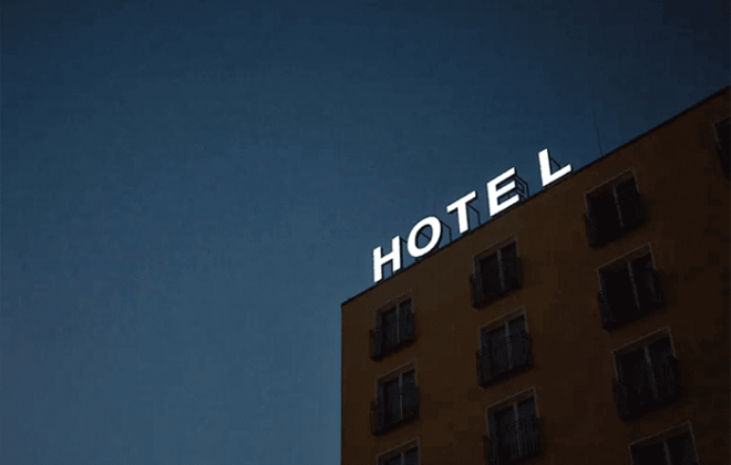 local-records-office-hotel-ice- (1)