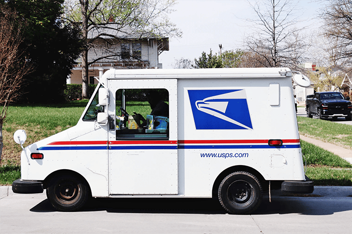 local-records-office-usps-delays- (1)