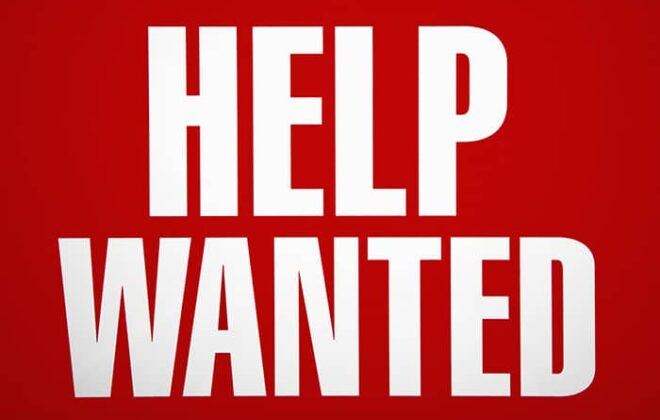 local-records-office-help-wanted-hiring-jobs (1)