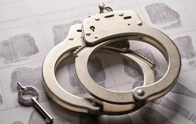 local-records-office-parolle-arrest-bury-wife (1)