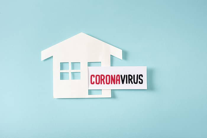 local-records-office-real-estate-booming-coronavirus- (1)