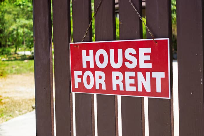 local-records-office-house-for-rent-los-angeles-california (1)