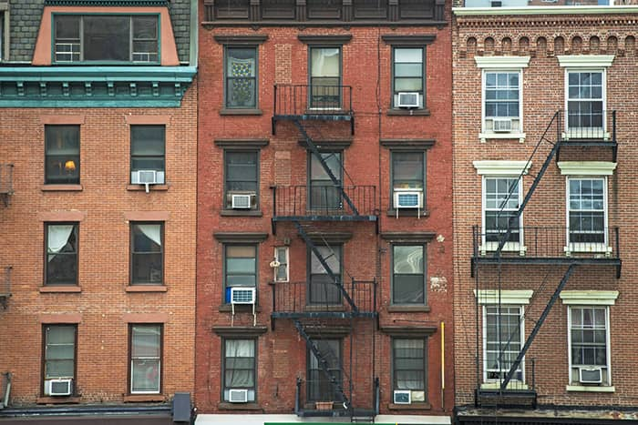local-records-office-renting-section-8-apartment (1)