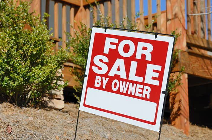 local-records-office-close-deals-like-pro-buying-home-seller (1)